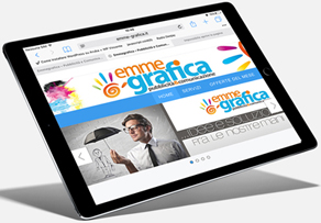 http://www.emme-grafica.it/wp-content/uploads/2016/05/IPAD-copia3