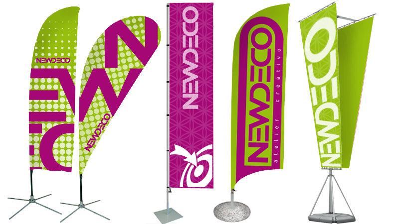 bandiere emmegrafica