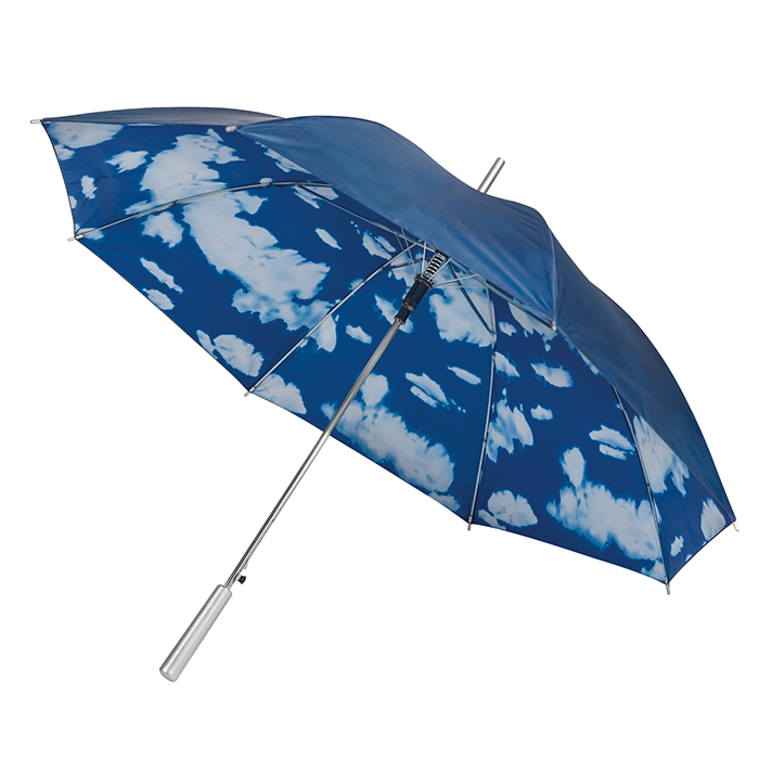 ombrello emmegrafica
