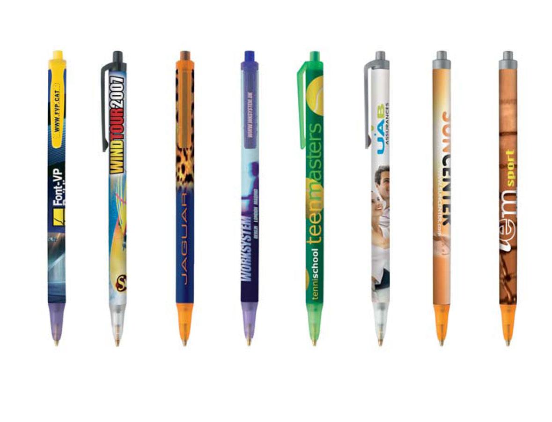 penna-digitale-colori emmegrafica