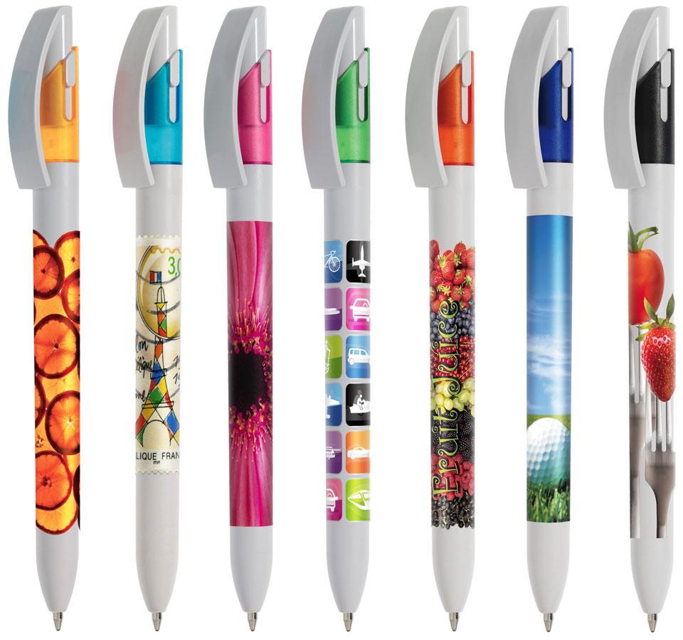 penna-digitale-thera-digitaly-colori emmegrafica