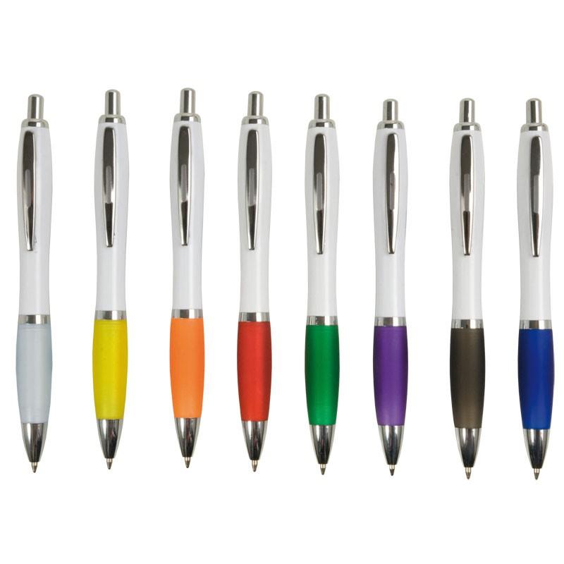 penne-in-plastica-personalizzate-silhouette emmegrafica