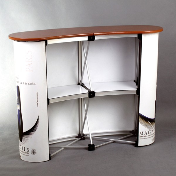 tavolo desk emmegrafica