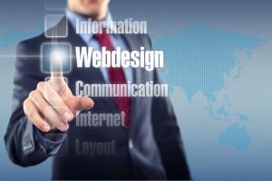 Webdesign emmegrafica